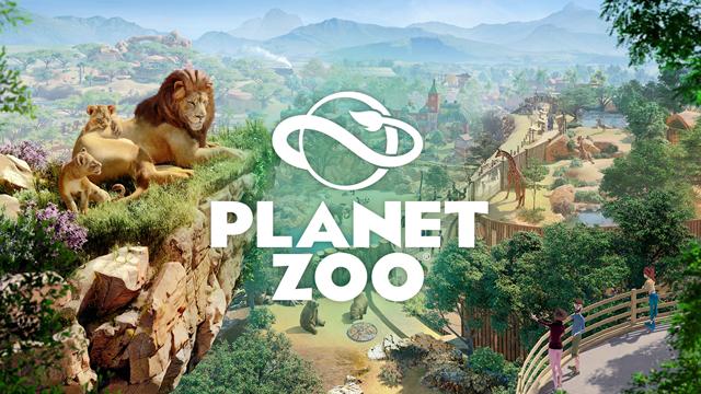 不负债还能吸熊猫  理财经营成为最闪耀的《动物园之星》