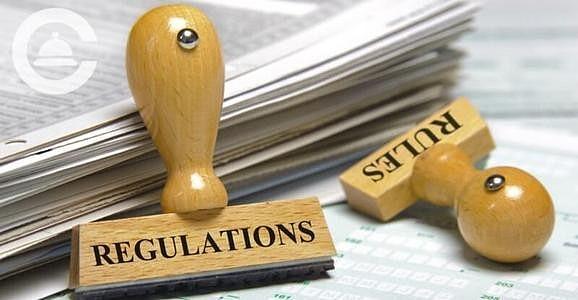 乌克兰正式合法化加密货币支付 将严格遵守FATF监管规则