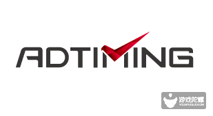 "AdTiming再次入圍Pocket Gamer ""最佳廣告及用戶獲取平臺""提名"