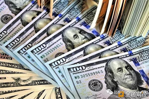 美國政府使用CoinMarketCap對扣押的加密貨幣進行估值