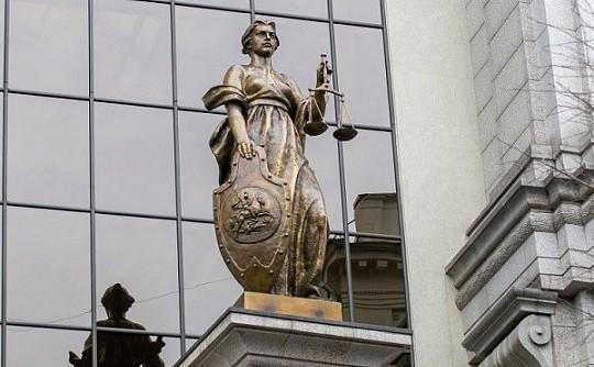 """俄罗斯最高法院用""""另类方式""""承认数字货币?"""
