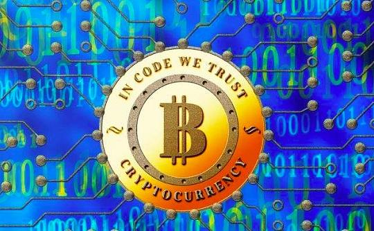 朝鲜黑客正在攻击加密货币工作者