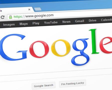Forbes:Google仍對加密貨幣充滿敵意