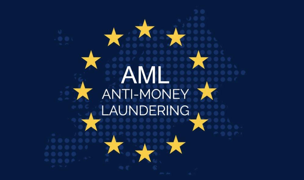 歐盟第五項反洗錢指令預計于1月10日在英國實施,將影響加密行業