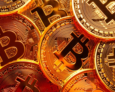 地缘局势动荡加剧 全球市场对加密货币需求将显著上升