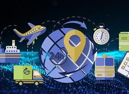 深圳:已率先研发互联网金融APP监测系统 央行贸易金融区块链平台业务量900多亿元