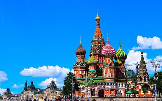 俄罗斯新总理:今年春季很有可能采用新的加密货币税