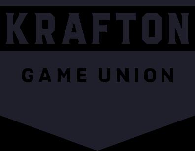 KRAFTON官方任命金昌漢為首席執行官