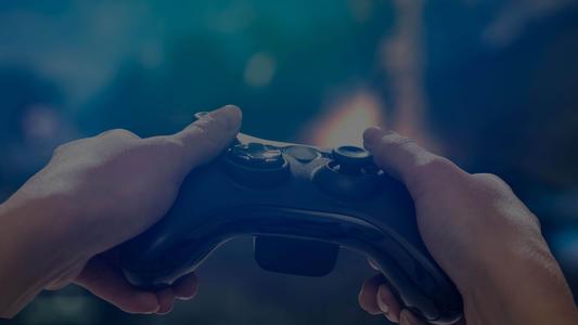英礴联合创始人Peter Lipka:为多人游戏带来更便捷的开发模式