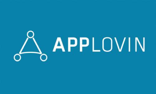 AppLovin宣布任命四位移动游戏高管,进一步加强管理团队