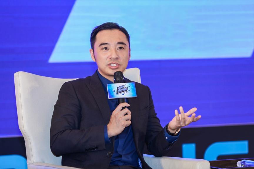 2020國際游戲商務大會召開 業內熱議全球化融合創新