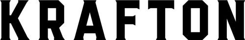 增强独立工作室系统 PUBG正式并入KRAFTON