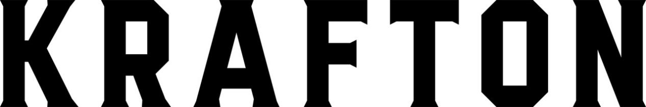 绝地求生开发商KRAFTON董事长张炳奎向所有在职员工赠送股票
