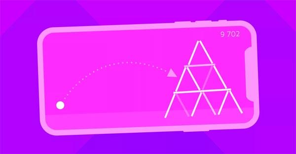 Adjust与您分享超休闲游戏营销的独特之处