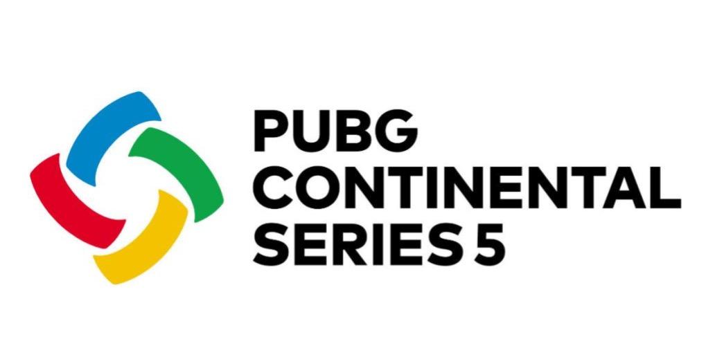 PCS5洲际赛盛大开赛!全球豪强齐聚一堂争夺PGC名额!
