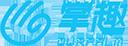 2021北京国际游戏创新大会 掌趣科技黄萍纵论科技赋能价值创新