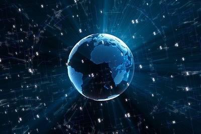 """哪个领域将最先受益""""元宇宙""""概念?"""