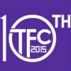 第九届移动互联网T OP50评选